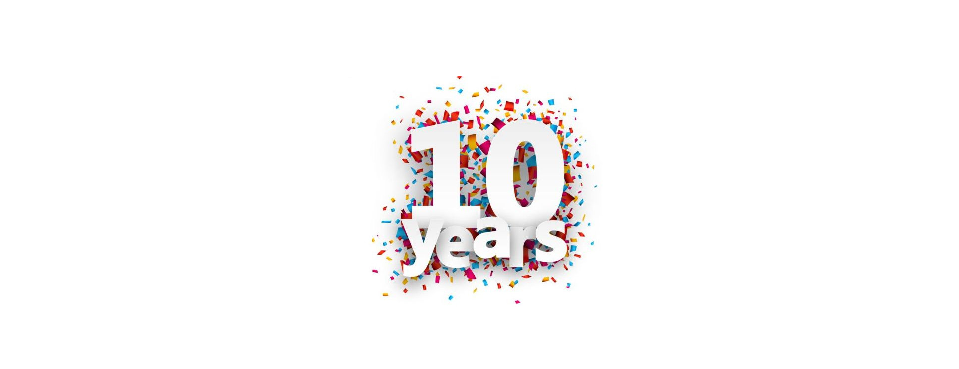 Since 10 March 2008 